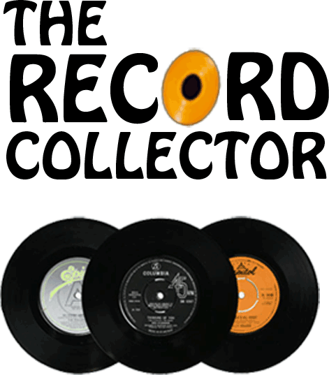 The Record Collector We Sell Trade And Buy New Amp Used